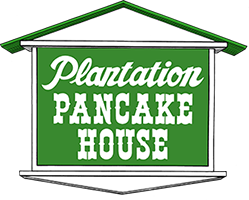 Plantation Pancake House
